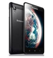 LENOVO P780 на 2 сим/sim! MTK 6589 4 ядра купить смартфон на 2 симки м