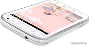 Samsung Galaxy Ace 2 La FLeur (I8160)