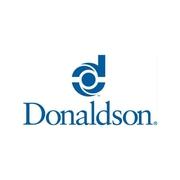 Фильтры мирового бренда Donaldson в Минске