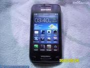 Samsung Wave Y GT-S5380.б.у.