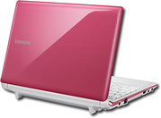 Продам нетбук Samsung N-150 Plus