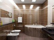 Сантехнические работы: установка сантехники (ванная,  кухня,  с/у) http://sgm.by