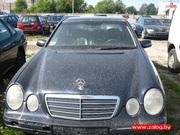 Mercedes-Benz Е220,  2000 г.в. (71 430 000 бел. руб.)