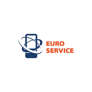euroservice.by Услуги по ремонту и обслуживанию сотовых в Минске.