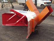 Снегоочиститель СНТ-2500