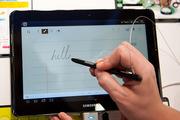 Продам Samsung Galaxy Note 10.1 16GB 3G Pearl Grey (GT-N8000)