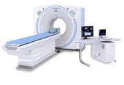 Продам  томографы МРТ
