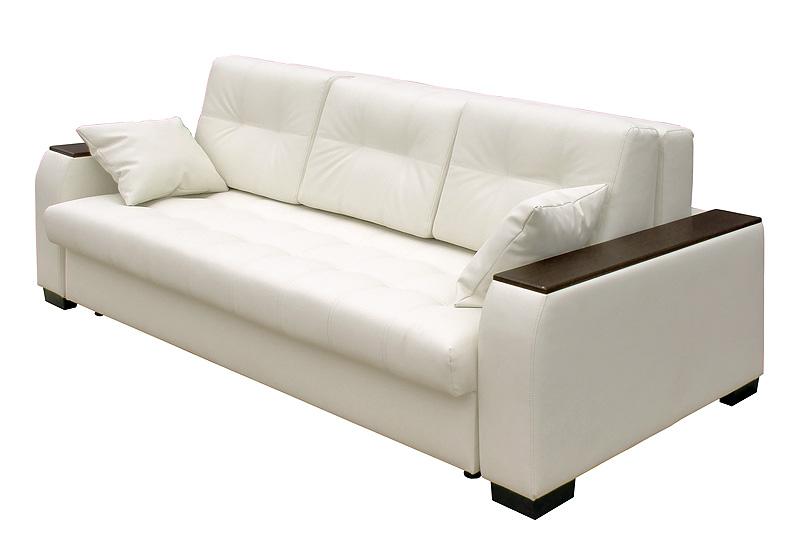 Как грамотно выбрать диван