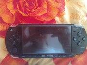 Продам PSP Slim 2000
