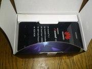 Продам мобильный телефон Huawei Ascend Y300,  новый