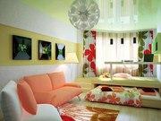 Курсы Дизайн и Декор интерьера