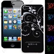 Аксессуары для смартфонов под управлением Apple. Android. WinPhone