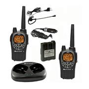 радиостанция Midland GXT1000 новая