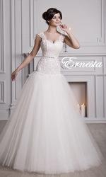 Свадебное платье вашей мечты