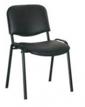 Офисные кресла,  стулья.