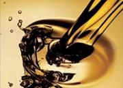 Концентрат СОЖ «УНИВЕРСАЛ» полусинтетический (собственного производств