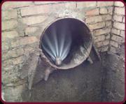 Прочистка канализации,  устранение засоров +37529 3341804 Минск