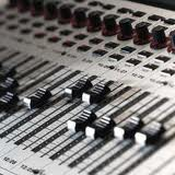 Основы концертной звукорежиссуры