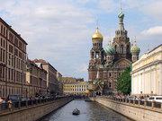 Закрытие фонтанов в Санкт-Петербурге!  11.09.-15.09.2014!!!!