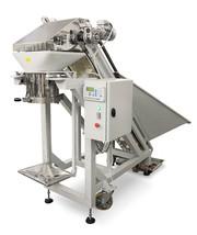 Дозаторы весовые от 2 грамм до 50 кг