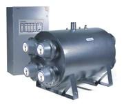 Электрокотел 480 кВт