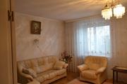 Отличная 3-х комнатная квартира в курортной зоне Минска!