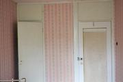 Продажа 3-х комнатной квартиры по ул.Ванеева д.20