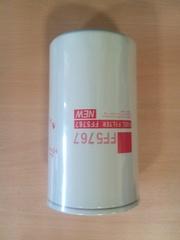 Топливный фильтр FF5767