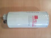 Топливный фильтр FS1003