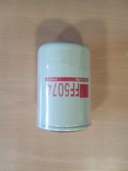 Топливный фильтр FF5074