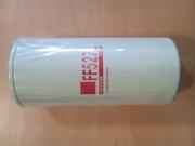 Топливный фильтр FF5272
