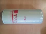 Топливный фильтр FF5507