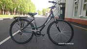 Велосипеды Stadler