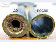 Прочистка канализации Минск