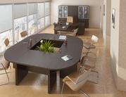 Офисная мебель от производителя. Стулья и кресла.