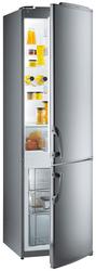 Холодильник Горенье/Горение/Gorenje RK 4200 E/RK4200E/RK 4200E Словени