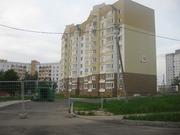 1-ная квартира в новостройке по ул.Чигладзе 10.