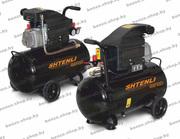 Компрессор Shtenli 50 pro (50 л. 1, 8 кВт)