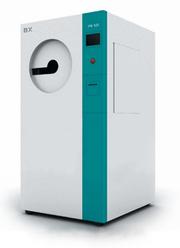 Низкотемпературные плазменные стерилизаторы PS