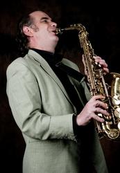 Музыкант-Саксофонист на Ваш праздник