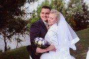 Видео и Фото съемка на свадьбу,  день рождения,  юбилей,  корпоратив