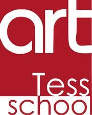 ARTtess студия искусств