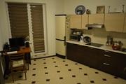 Продам 1-комнатную квартиру в Каскаде!