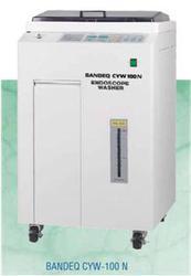 Установка для мойки и дезинфекции гибких эндоскопов BANDEQ CYW 100 N