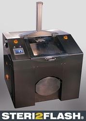 Утилизатор медицинских отходов Стерифлеш