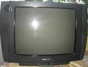 телевизор Grundig 7003 бу