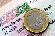 Шенгенские визы в Польшу,  Испанию,  Литву.Скидки!!!