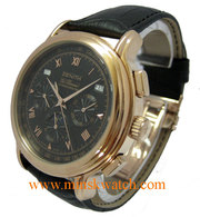 Часы Zenith -  наручные часы в Минске!