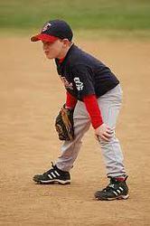 Набор мальчиков 2004-2006 г. р. в спортивную секцию по бейсболу