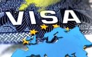 ВИЗЫ Шенген мульти для всей семьи !